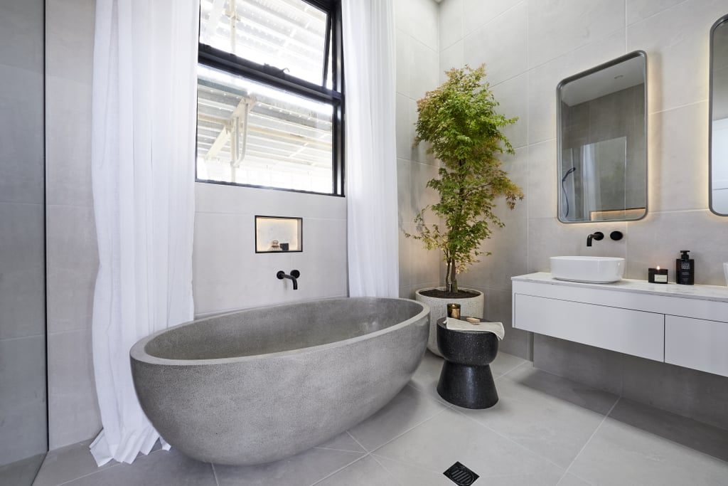 toronto Bathroom Renovations contractors