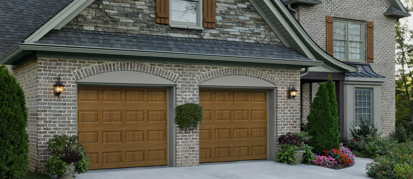 garage door installation company in orlean